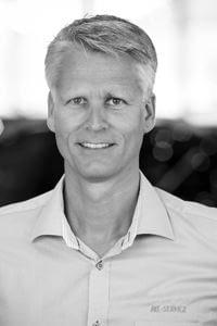 Jo Endre Rø