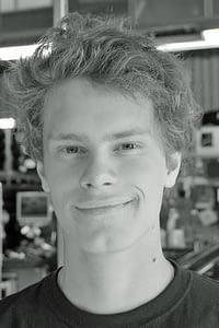 Simen Holmsen