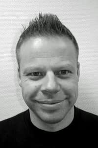 Rune Breyholtz