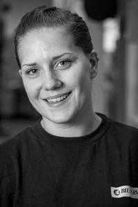 Siv Anita Petersen