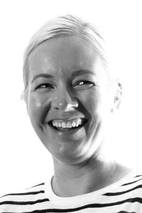 Marianne Siewers