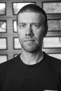 Jan Øyvind Karlsen