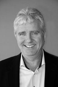 Morten Daae-Johansen
