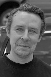 Martin Zarissen