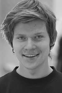 Henning Svendsen