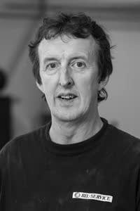 Gunnar Knutsen