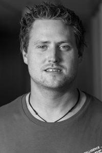Morten Syvertsen