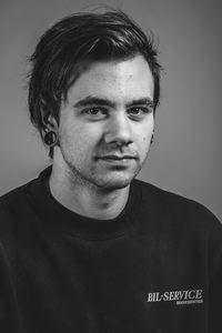 Mathias Håseth
