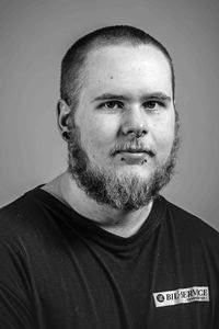 Jarl Henning Liljedahl