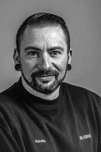 Sascha Maier