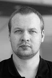 Alf Einar Lindhjem