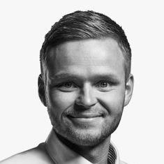 Henning Kristiansen
