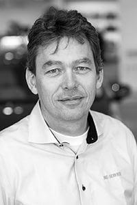 Tom Petter Hatlestad