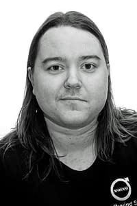 Øyvind Stenløkk