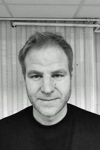 Anders Martin Skjeggestad