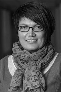 Kathrine Ystenes