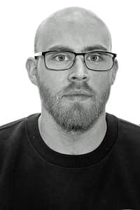 Ivan Frellumstad Johansen