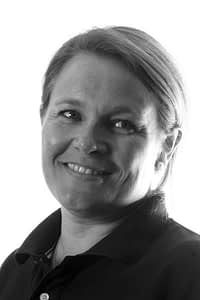Maria Berg