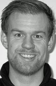 Anders Roberg