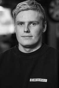 Joakim Andreassen
