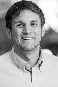 Shaun Egil Sjulstad