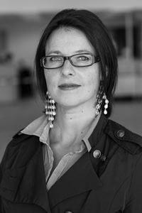 Elisabeth Emanuelsson
