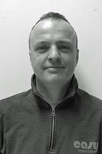 Jan Matusik
