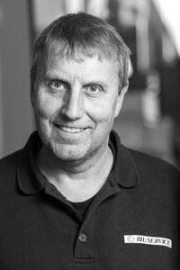 Håkon Hovland