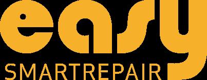 Easy Smartrepair logo