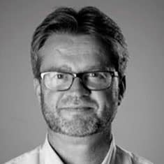 Alf Andreassen i Bilservice