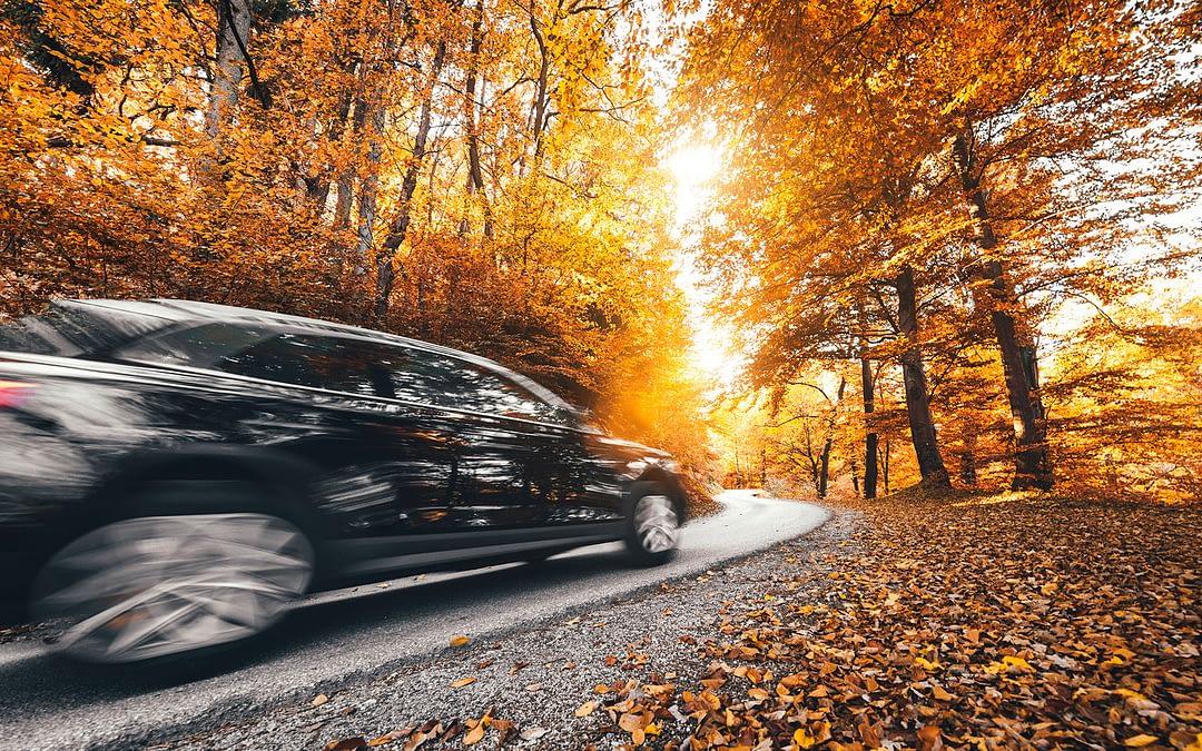 Høstdager hos Bilservice