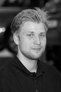 Eirik Baklie