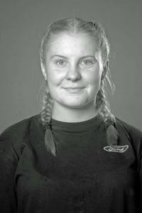 Nanna Johanne Hansen