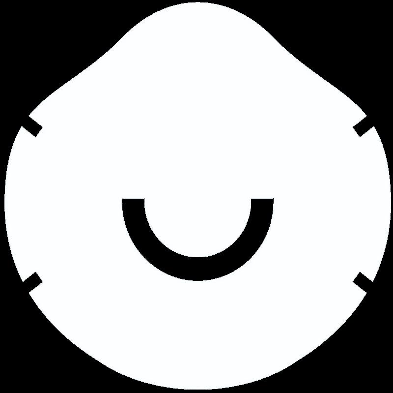 Illustrasjon munnbind