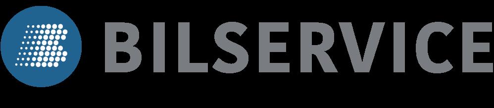 Bilservice logo