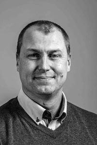Christian Øvrum Halvorsen