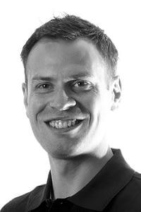 Kjetil Måkestad