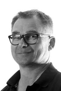 Håkon R. Frømyr