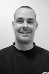Martin Hellvik