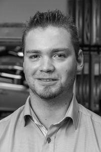 Henning Ottesen