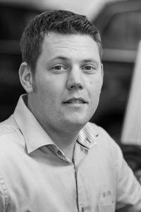 Lasse Johannessen