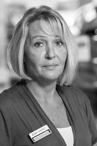 Anne K Sørland