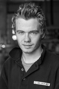 Bjørnar Johansen