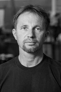 Jan Mannhart