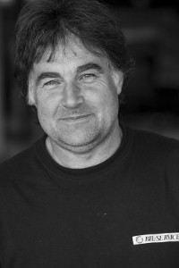 Knut Ivar Johnsen