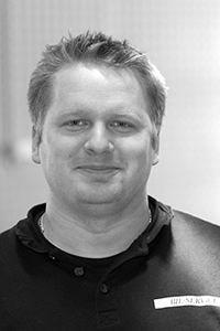 Alexander Andreassen