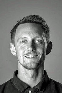 Aleksander Karlsen