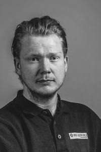 Henrik Wilsgaard