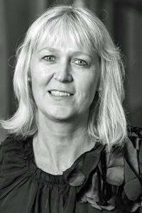 Anett Hatlenes