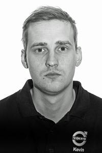 Kevin Olafsen
